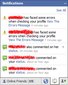 facebook-scam.png