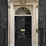 101 Downing Street